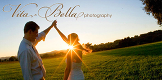 Vita-Bella New Logo
