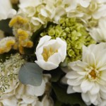 Exquisite Floral Art by Shannon from Effloresce Floral.