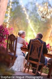 kLD Ash Wedding