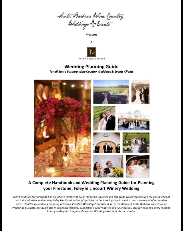 FFW Wedding Planning Guide jpg2